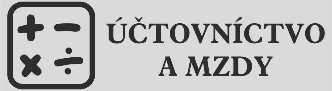 uctovnictvoamzdy.sk